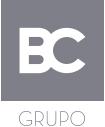 Tienda - Grupo BC